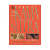 Anne Hooper's The Kama Sutra