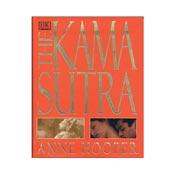 Anne Hooper's The Kama Sutra