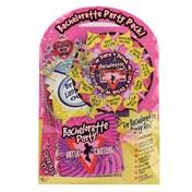 Bachelorette Party Set
