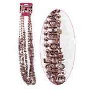 Bachelorette Otta Control Beads (3)