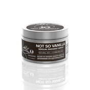 JO Soy Massage Candle - Not So Vanilla