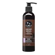 Earthly Body Bath & Shower Gel Lavender 8oz