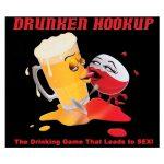 Drunken hookup game