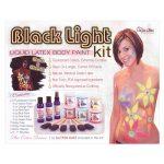 Black Light Kit