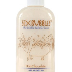 Sex Bubbles - Hot Chocolate