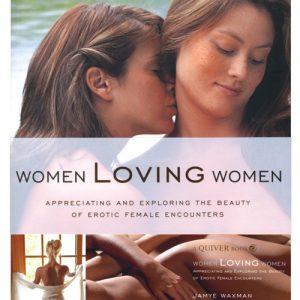 Women loving women book