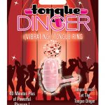 Tongue Dinger