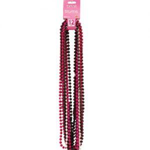 Diva Beads - Black