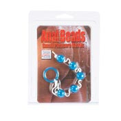 Anal beads - small