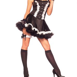 5TH AVENUE MAID  - M/L