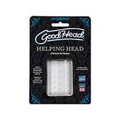 GoodHead - Helping Head Clear