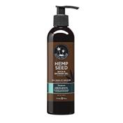 Earthly Body Bath & Shower Gel Tropicale 8oz